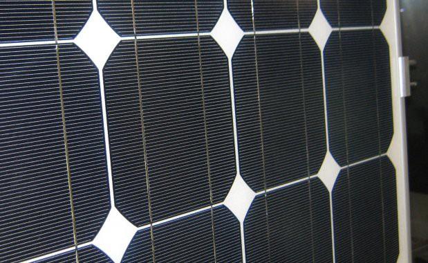 Солнечная батарея SunWays FSM-200M 24B 200Вт Mono
